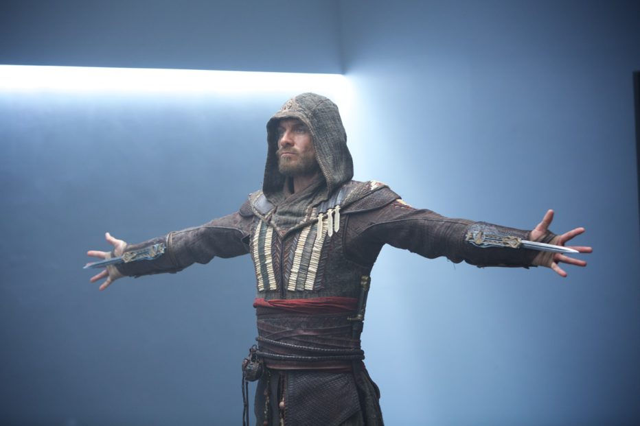 assassin-s-creed-2016-Justin-Kurzel-011.jpg