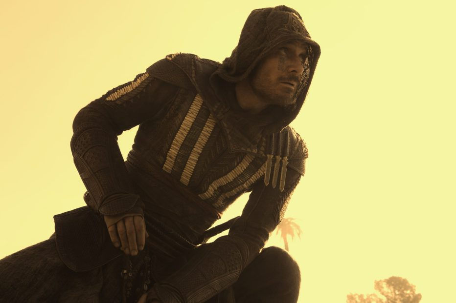assassin-s-creed-2016-Justin-Kurzel-015.jpg