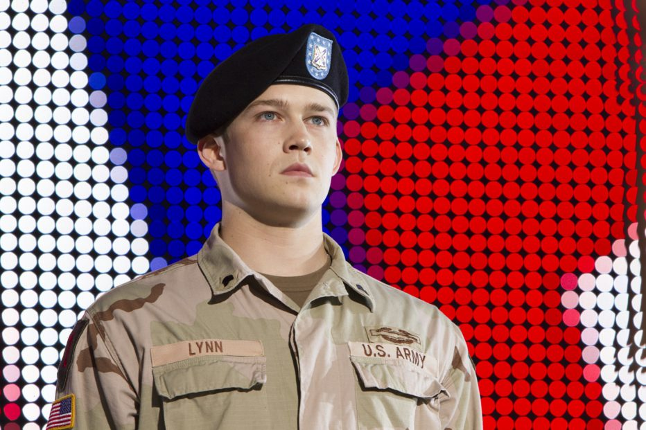 billy-lynn-un-giorno-da-eroe-2016-ang-lee-003.jpg