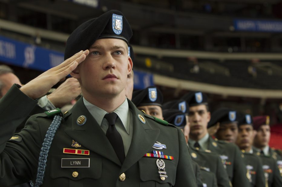 billy-lynn-un-giorno-da-eroe-2016-ang-lee-011.jpg