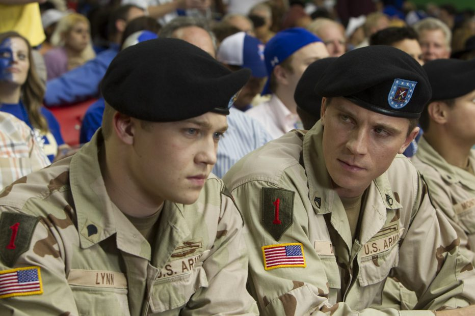 billy-lynn-un-giorno-da-eroe-2016-ang-lee-014.jpg