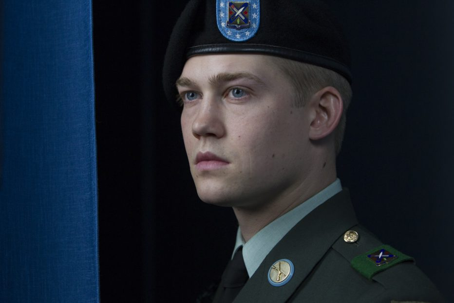 billy-lynn-un-giorno-da-eroe-2016-ang-lee-018.jpg