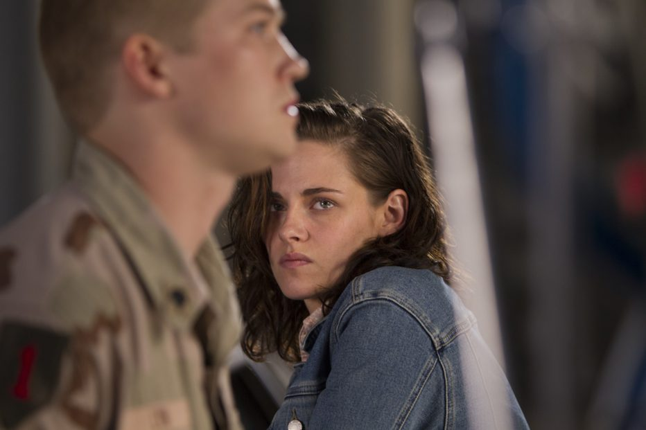 billy-lynn-un-giorno-da-eroe-2016-ang-lee-034.jpg