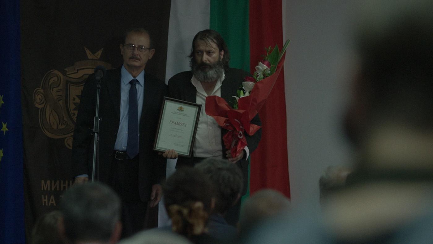 Risultati immagini per glory bulgaria valchanov