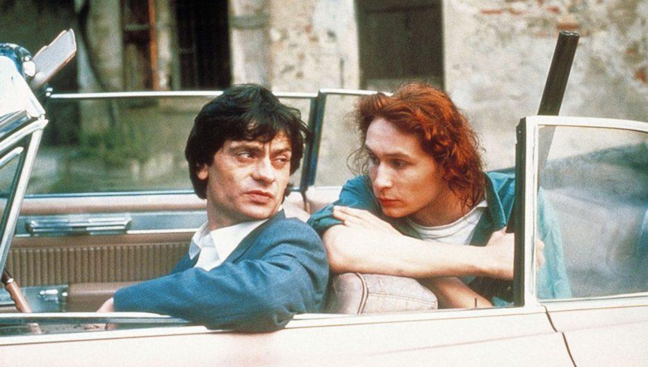 la-fine-della-notte-1989-Davide-Ferrario-14.jpg