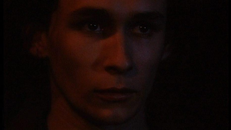 la-fine-della-notte-1989-davide-ferrario-003.jpg