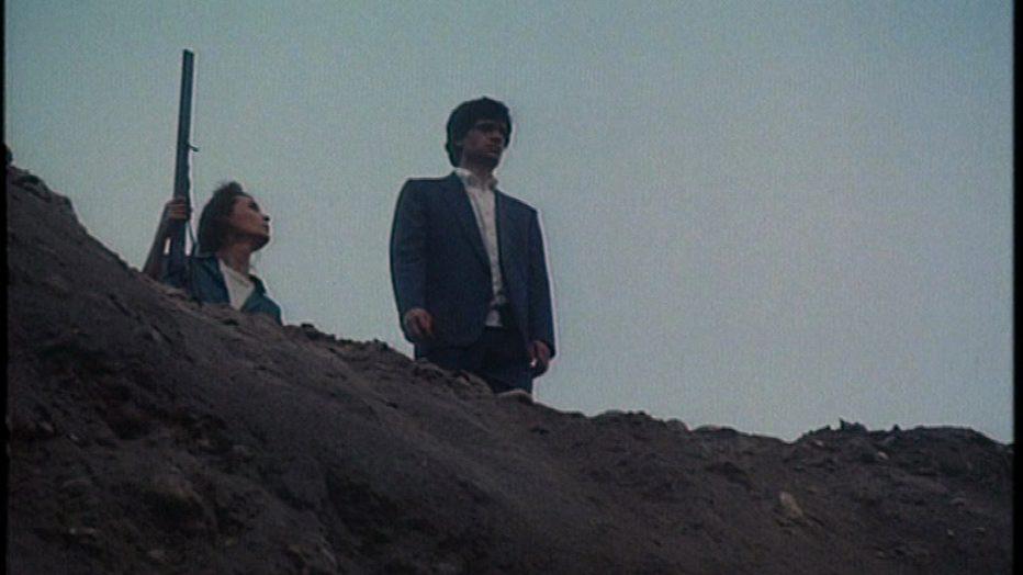 la-fine-della-notte-1989-davide-ferrario-007.jpg