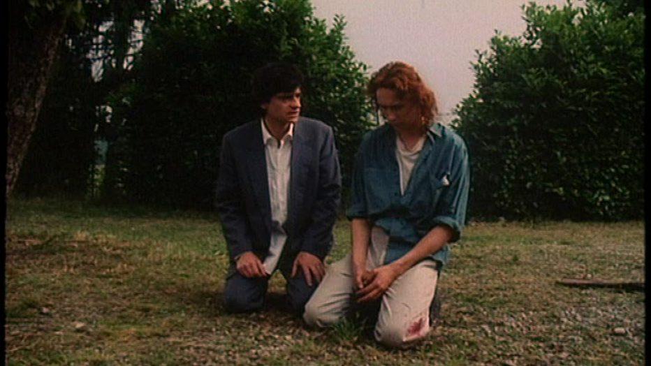 la-fine-della-notte-1989-davide-ferrario-008.jpg