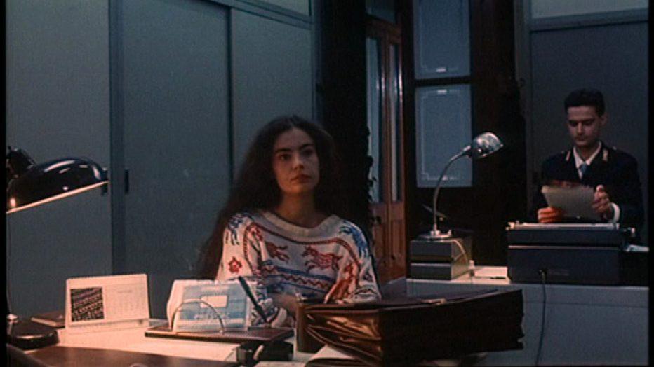 la-fine-della-notte-1989-davide-ferrario-013.jpg