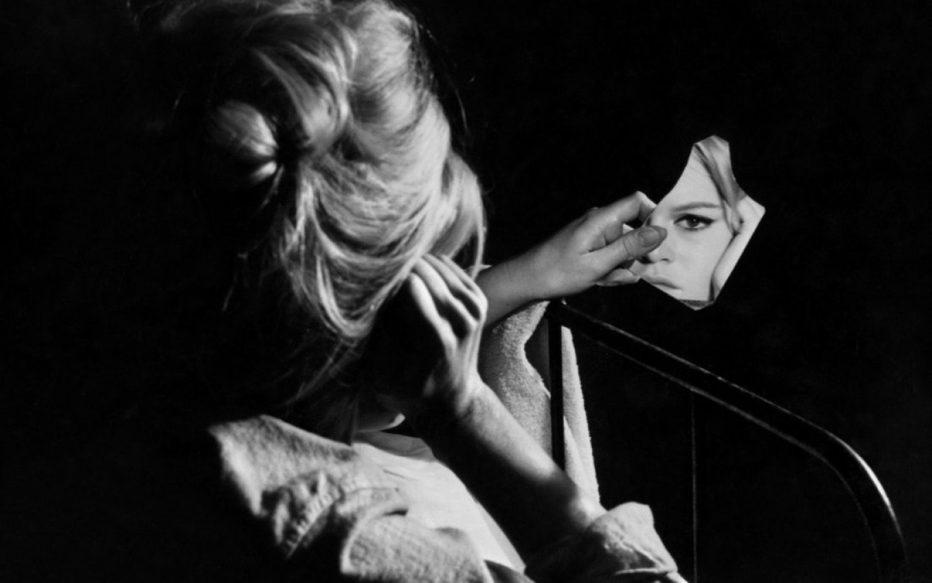 la-verita-1960-henri-georges-clouzot-01.jpg