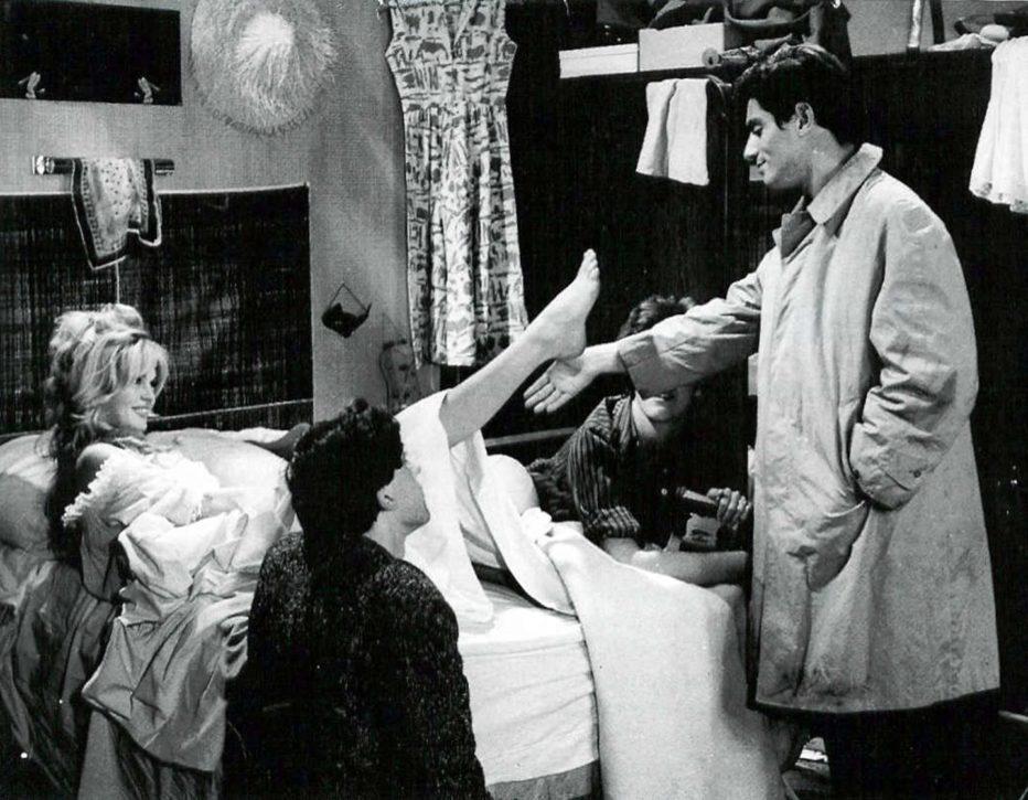 la-verita-1960-henri-georges-clouzot-03.jpg