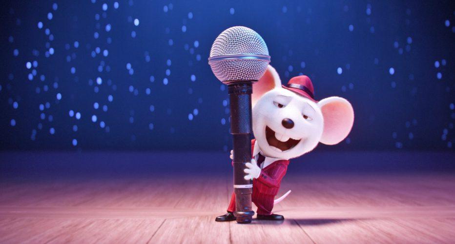 sing-2016-garth-jennings-06.jpg