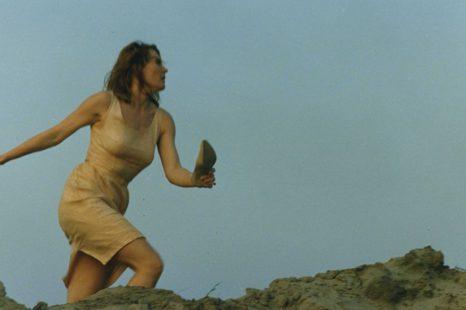 Strane storie. Uno sguardo sul cinema italiano degli anni '90 (prima parte)