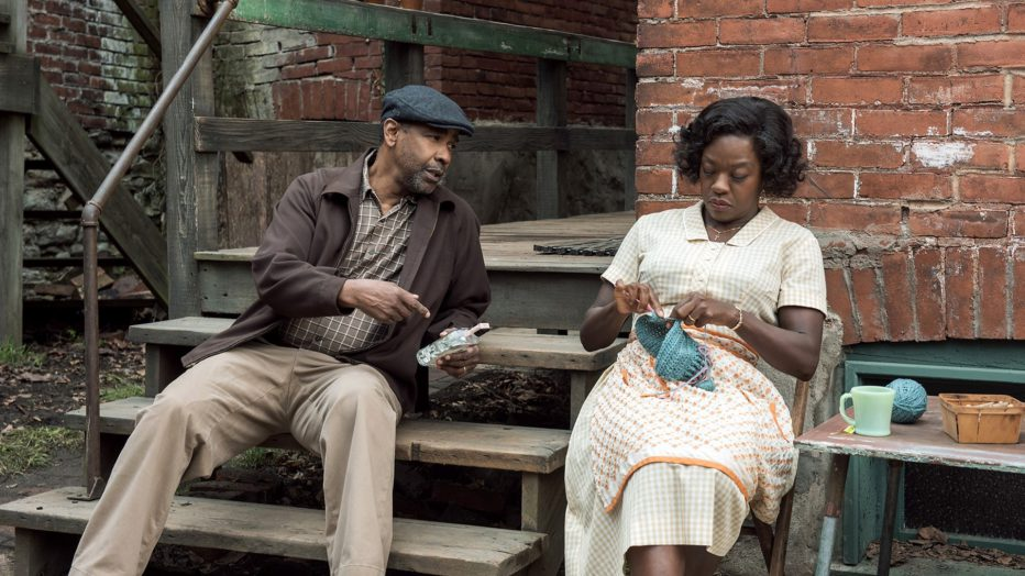 Barriere-Fences-2016-Denzel-Washington-01.jpg