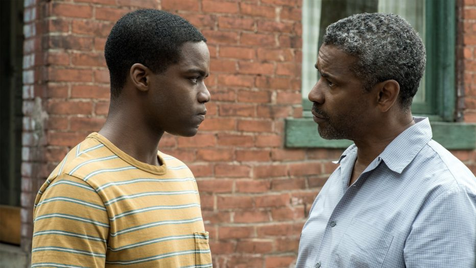 Barriere-Fences-2016-Denzel-Washington-04.jpg