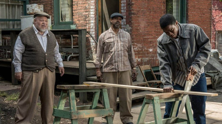 Barriere-Fences-2016-Denzel-Washington-06.jpg