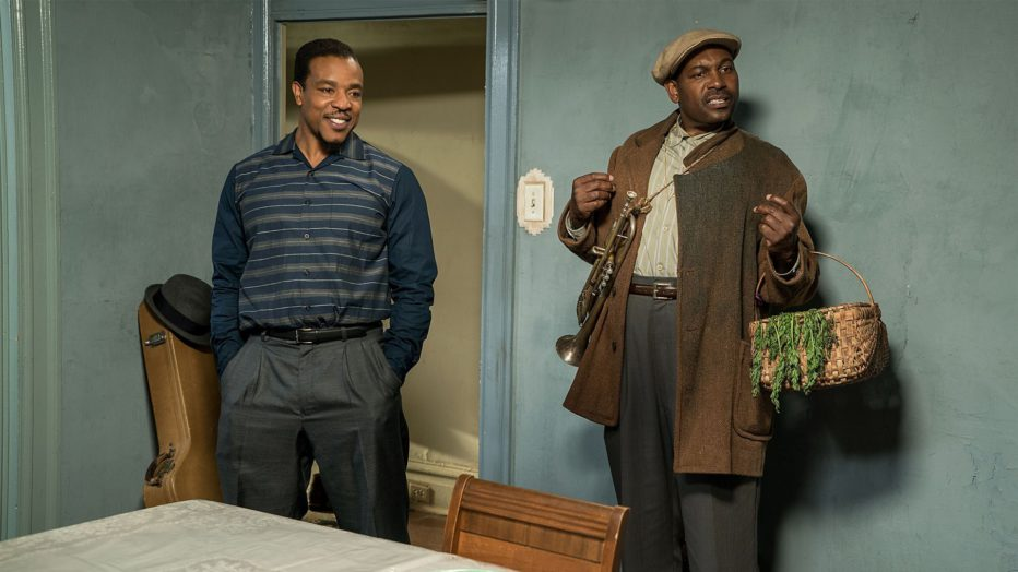 Barriere-Fences-2016-Denzel-Washington-08.jpg