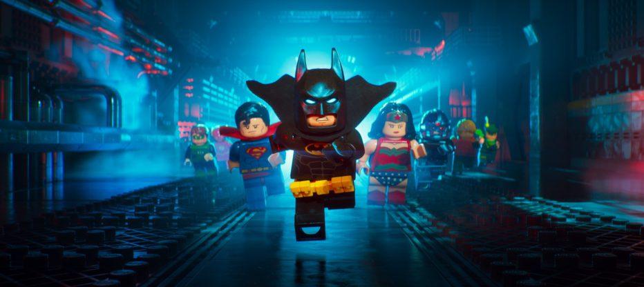 Lego-Batman-Il-film-2017-Chris-McKay-04.jpg