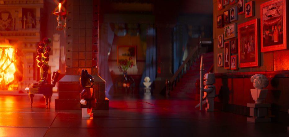 Lego-Batman-Il-film-2017-Chris-McKay-06.jpg