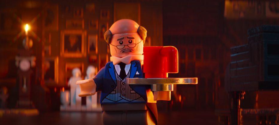 Lego-Batman-Il-film-2017-Chris-McKay-08.jpg