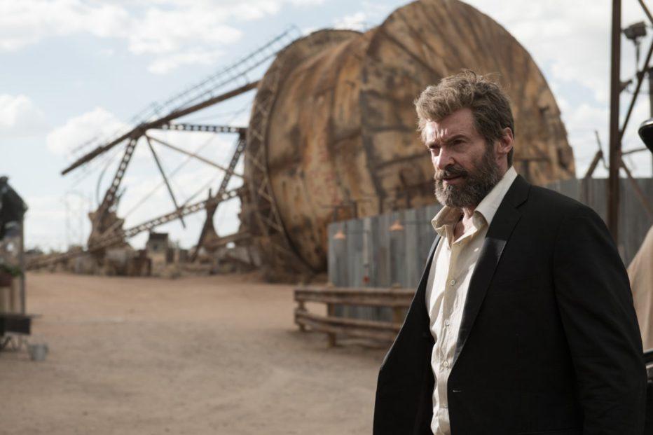 Logan-The-Wolverine-2017-James-Mangold-04.jpg