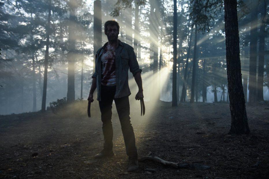 Logan-The-Wolverine-2017-James-Mangold-12.jpg