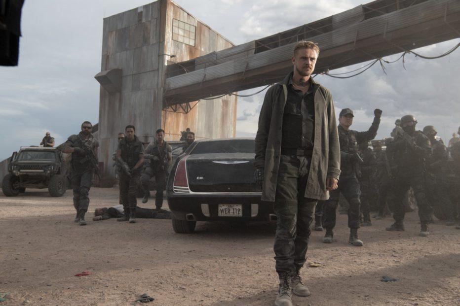Logan-The-Wolverine-2017-James-Mangold-14.jpg