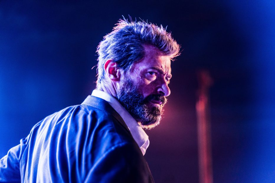 Logan-The-Wolverine-2017-James-Mangold-19.jpg