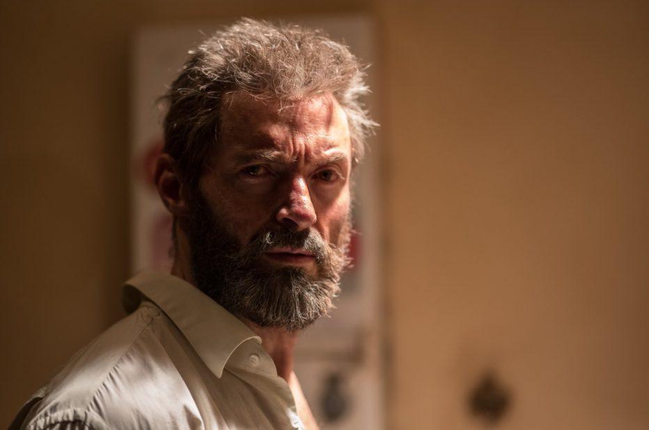 Logan-The-Wolverine-2017-James-Mangold-21.jpg
