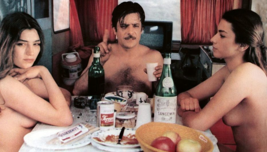 buone-notizie-1979-elio-petri-002.jpg