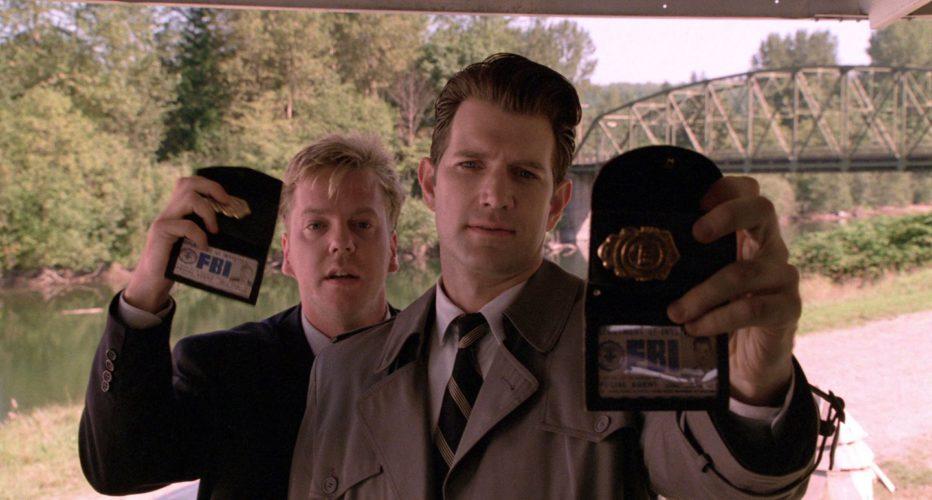 fuoco-cammina-con-me-1992-david-lynch-twin-peaks-fire-walk-with-me-16.jpg