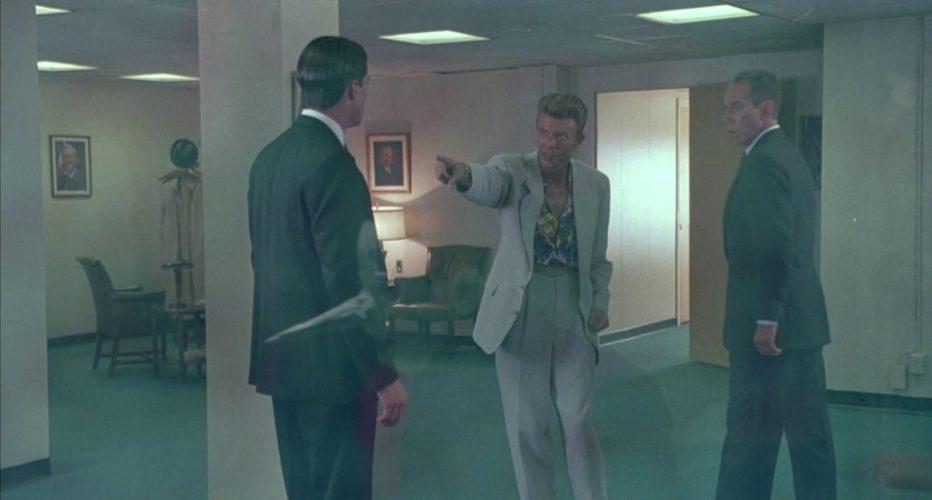 fuoco-cammina-con-me-1992-david-lynch-twin-peaks-fire-walk-with-me-31.jpg