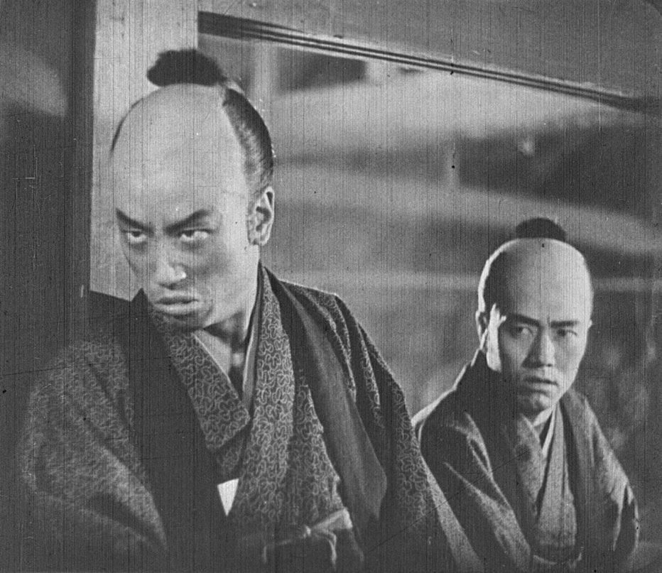 i-26-martiri-del-giappone-1931-tomiyasu-ikeda-junkyo-kesshi-nihon-nijuroku-seijin-02.jpg