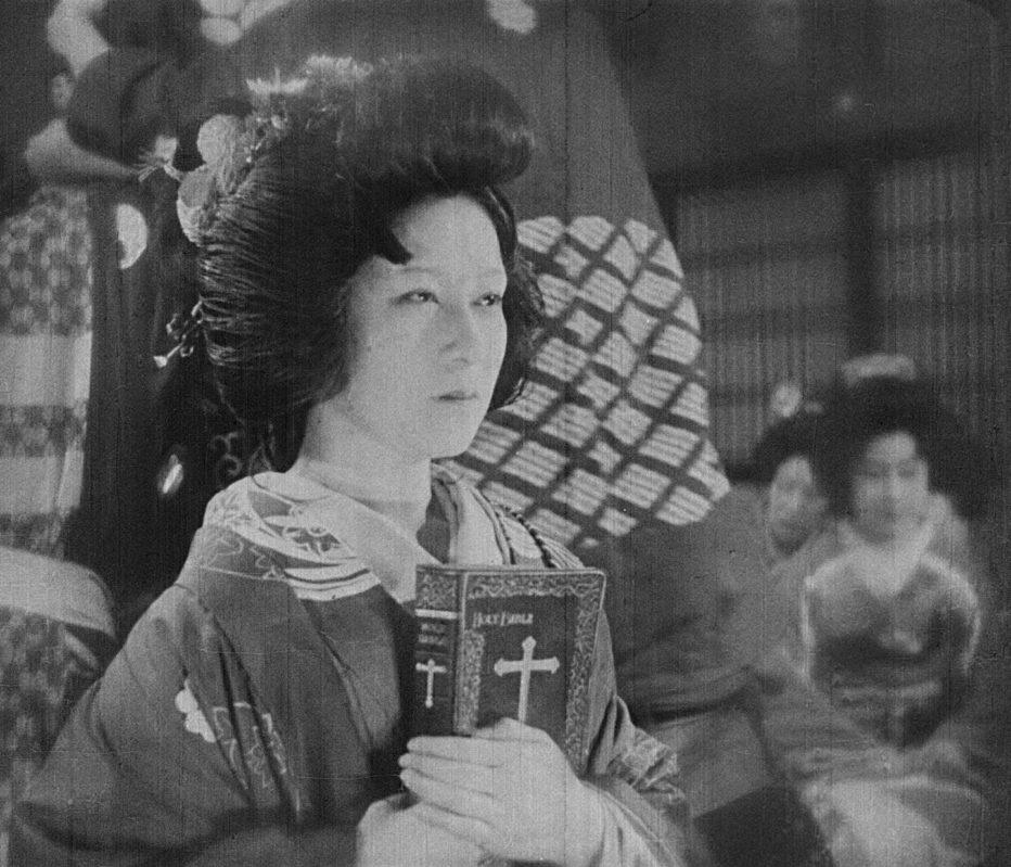 i-26-martiri-del-giappone-1931-tomiyasu-ikeda-junkyo-kesshi-nihon-nijuroku-seijin-03.jpg