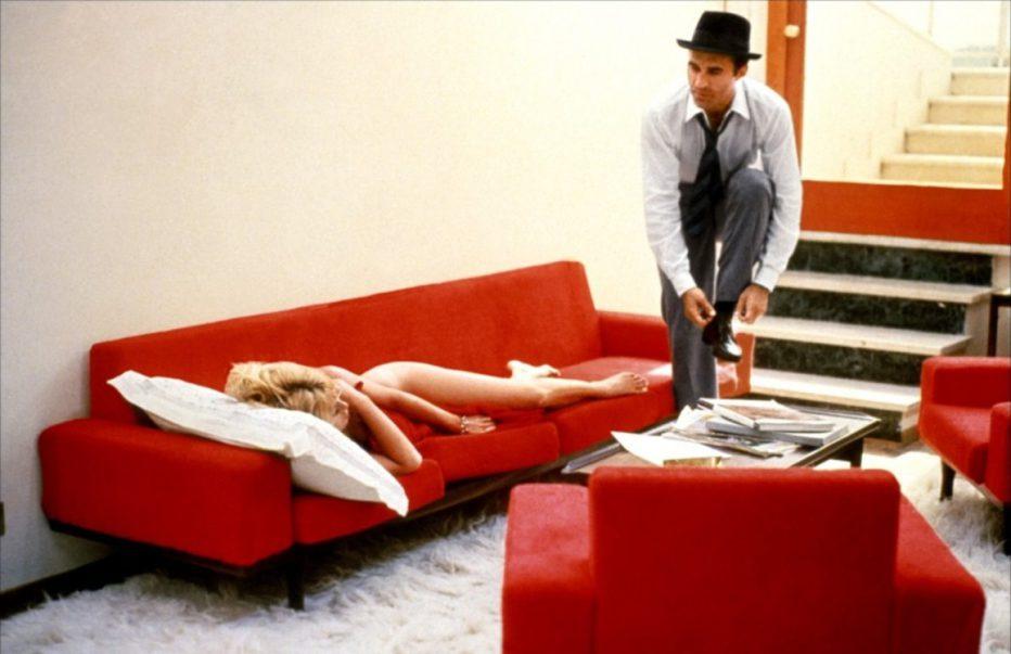 il-disprezzo-1963-jean-luc-godard-les-mepris-03.jpg