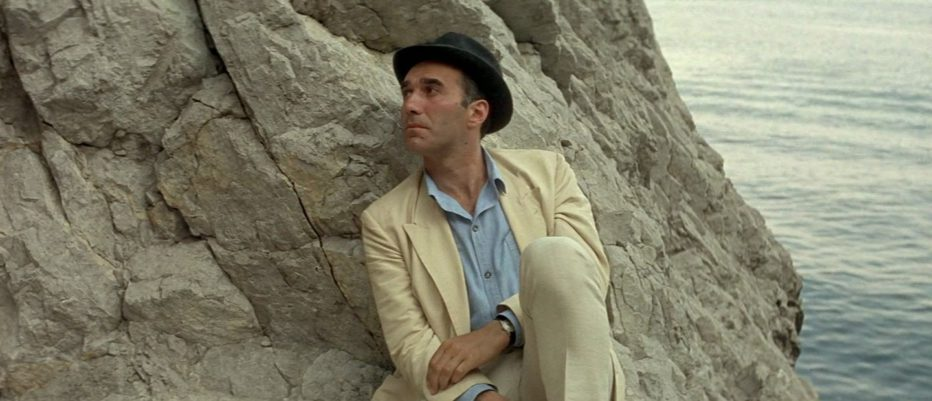il-disprezzo-1963-jean-luc-godard-les-mepris-08.jpg