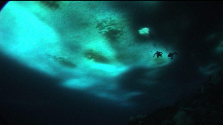 l-ignoto-spazio-profondo-2005-werner-herzog-06.jpg
