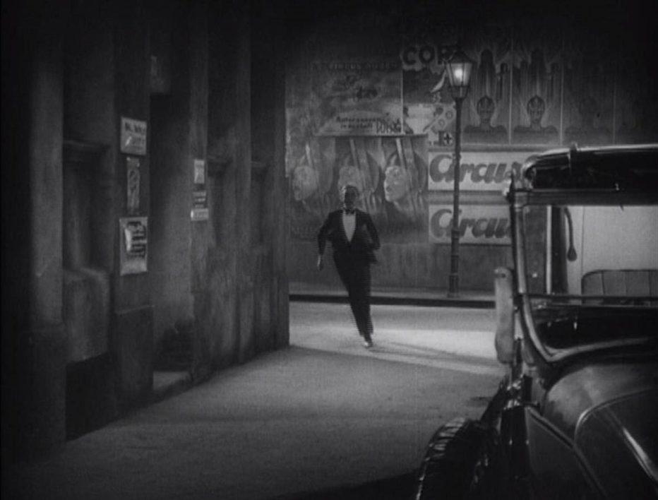 le-spie-1957-les-espions-henri-georges-clouzot-04.jpg