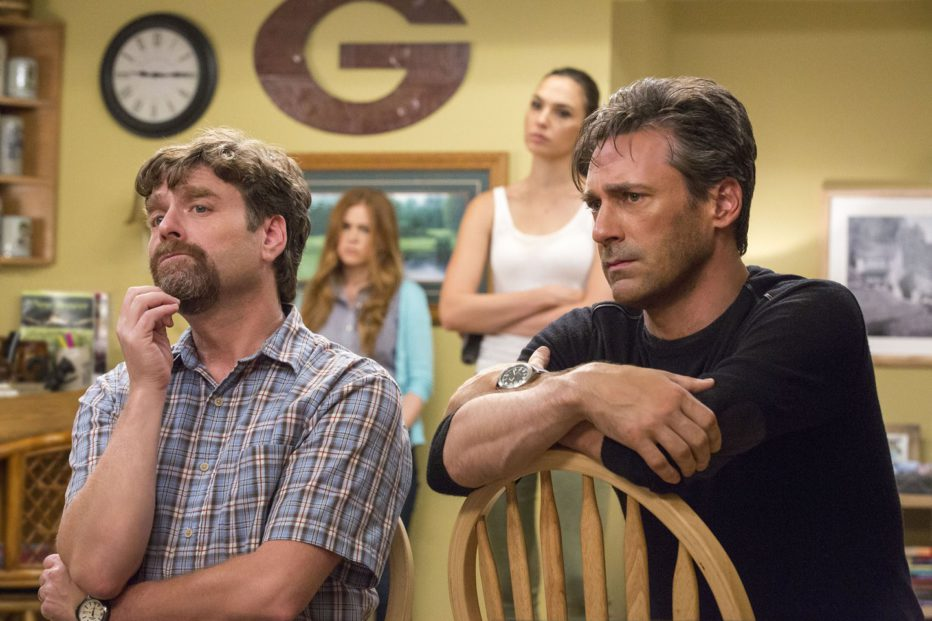 le-spie-della-porta-accanto-2016-greg-mottola-keeping-up-with-the-joneses-11.jpg