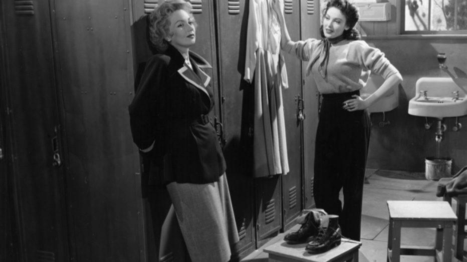 lettera-a-tre-mogli-1949-Joseph-L-Mankiewicz-002.jpg