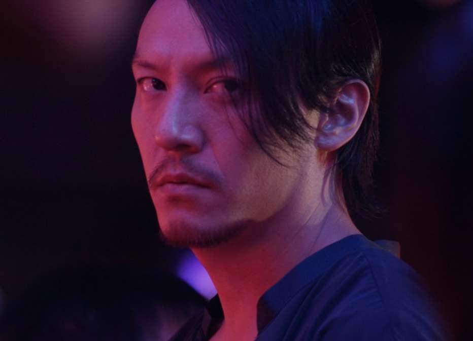 mr-long-2017-sabu-002.jpg