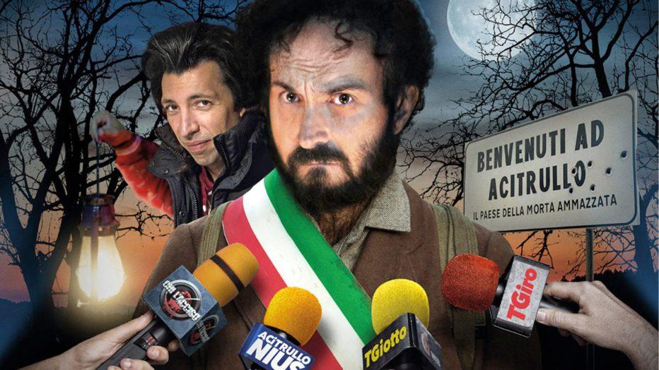 omicidio-allitaliana-2017-maccio-capatonda-02.jpg