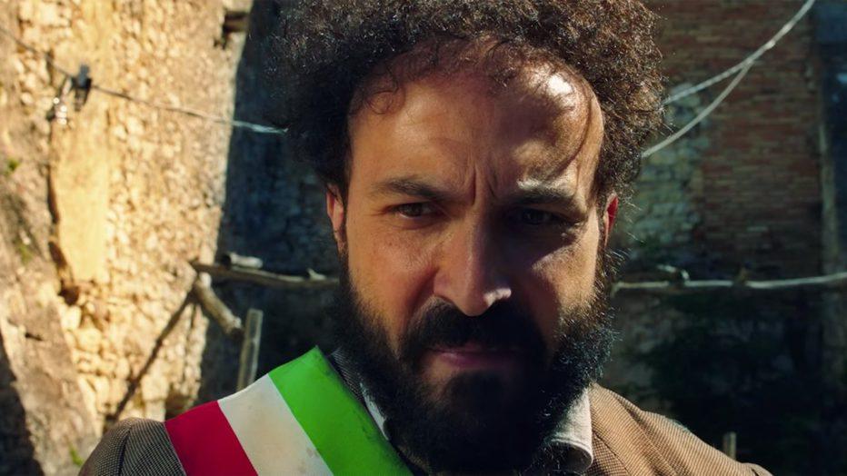 omicidio-allitaliana-2017-maccio-capatonda-05.jpg