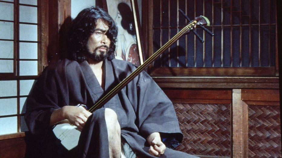 seijun-suzuki-o-del-cinema-eretico-01-zigeunerweisen.jpg