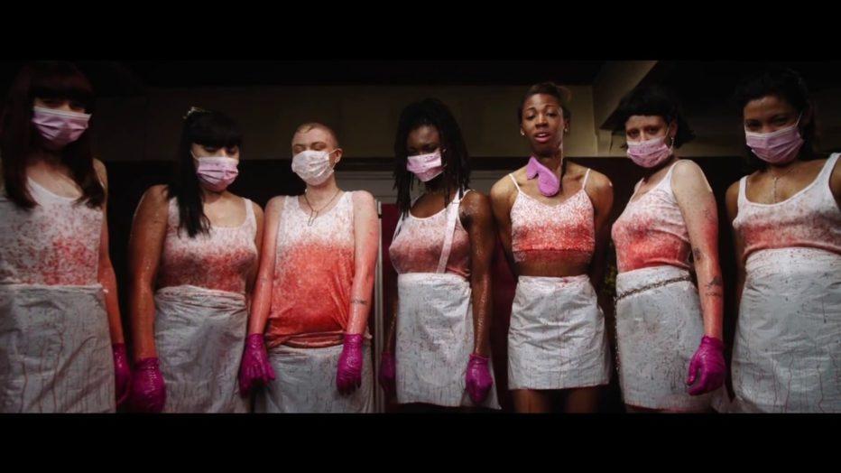 the-misandrists-2017-bruce-labruce-004.jpg