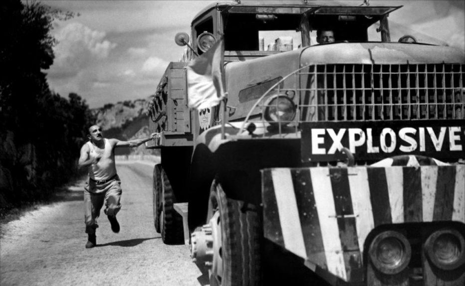 vite-vendute-1953-henri-georges-clouzot-le-salaire-de-la-peur-01.jpg