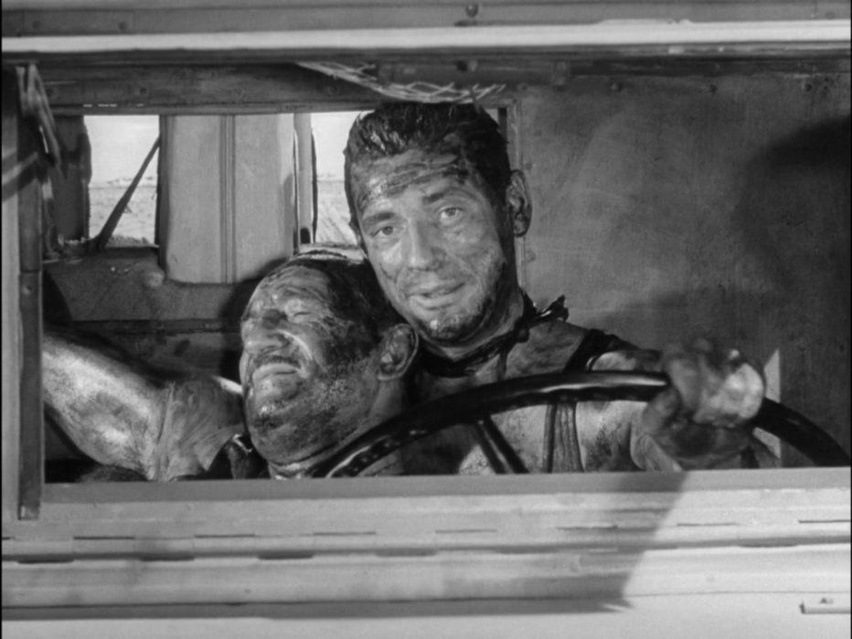 vite-vendute-1953-henri-georges-clouzot-le-salaire-de-la-peur-05.jpg