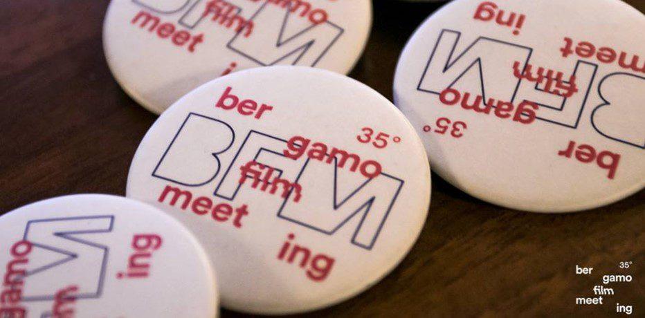 Bergamo Film Meeting 2017 – Presentazione