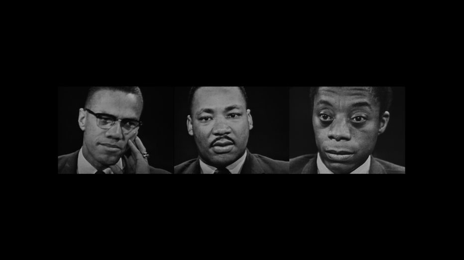 I-am-not-your-negro-2016-Raoul-Peck-003.jpg