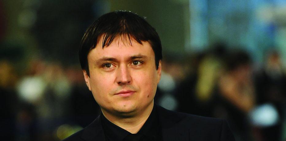 Intervista a Cristian Mungiu